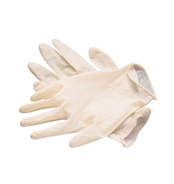 Restomart Latex Gloves